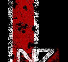 N7 by cminyard