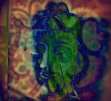 Buddha_5687 by AnkhaDesh