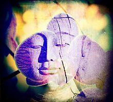 Buddha_6872 by AnkhaDesh