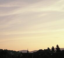 The Morning II by rose-etiennette