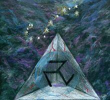 Adulruna - Mystic by Irkanot