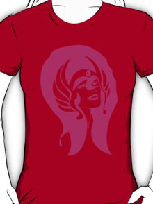 I am (also) She-Ra! T-Shirt