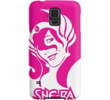 I am She-Ra! Samsung Galaxy Case/Skin