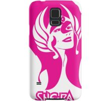 I am (also) She-Ra! Samsung Galaxy Case/Skin