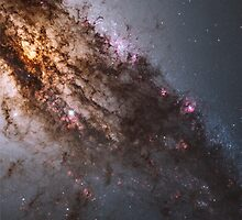 space by andrewshunt
