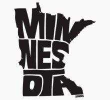 Minnesota by seaning