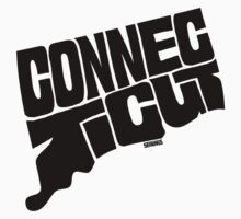 Connecticut by seaning