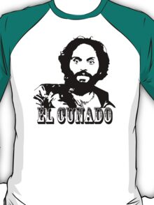 El Cunado T-Shirt