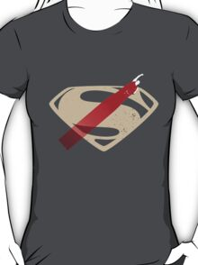 SUPERMAN FLY T-Shirt