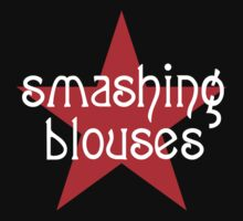 Smashing Blouses T-Shirt