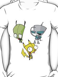Gir collaboration  T-Shirt