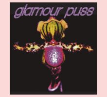 Glamour Puss Kids Clothes