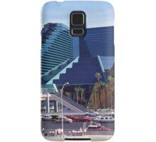 Las Vegas 1994 Samsung Galaxy Case/Skin