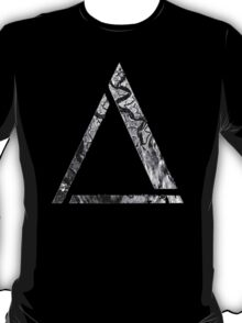 alt-J black and white T-Shirt