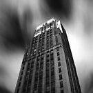 David Stott Building by Jon  DeBoer