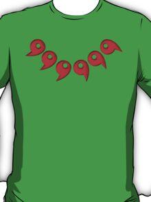 Six Paths T-Shirt