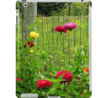 Summertime in the Country    ^ iPad Case/Skin