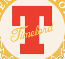 Tennant's Super Sticker
