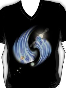 new galaxy1 T-Shirt