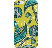 Seaside 4.0 iPhone Case/Skin