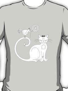 The Daisy T-Shirt