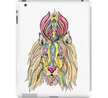 Wild Bass design iPad Case/Skin