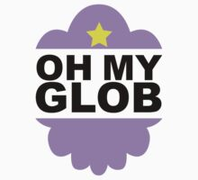 LSP - OH MY GLOB Kids Clothes