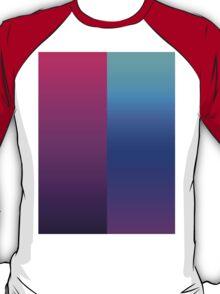 F02465 T-Shirt