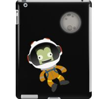 Mún or Bust! Kerbal Space Program iPad Case/Skin