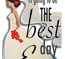 Best Day Ever by Tami Dalton