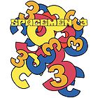 Spacemen 3 by ZedEx