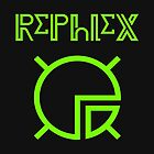 Rephlex by ZedEx