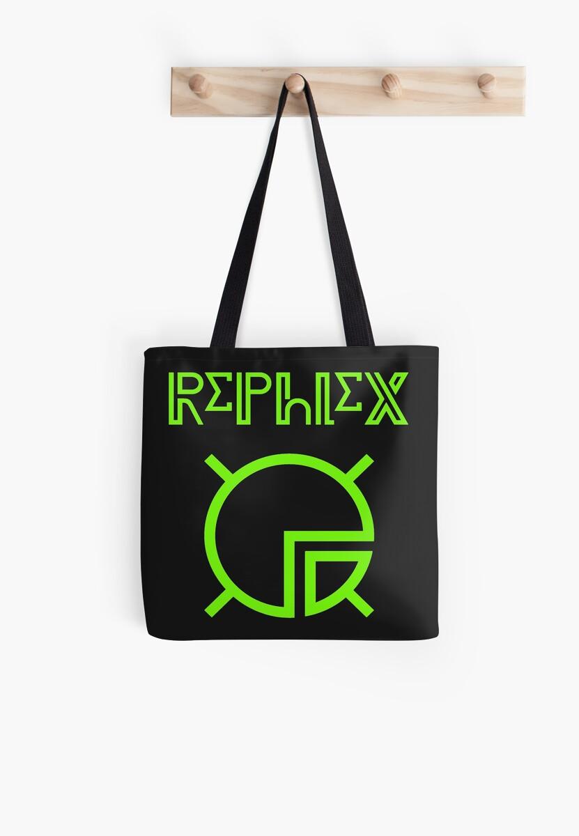 Rephlex by ZedEx