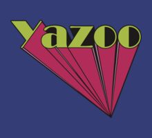 Yazoo by ZedEx