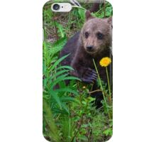 This one is mine! iPhone Case/Skin