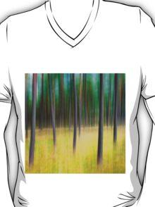 pine tree's T-Shirt