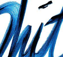 Swear -S*&t by Naomi Chevannes