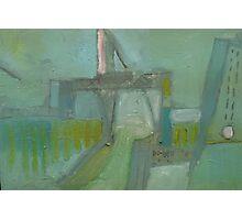 port life (9) Photographic Print