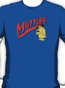 Mutley T-Shirt