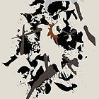 Fiddlesticks, the Harbinger of Doom by studioNdesigns