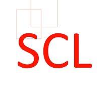 SCL Web Design by Chrisololz