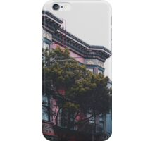 Some Banksy iPhone Case/Skin