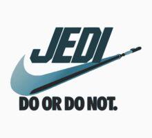 Jedi Sportswear by Jeff-Derp
