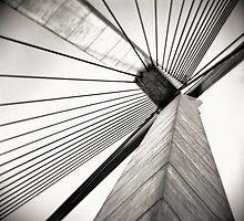 GRAPHIC BRIDGE by AtomicDesign