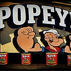 Popeye A Favorite Memory Of Mine   by ✿✿ Bonita ✿✿ ђєℓℓσ