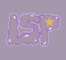 LSP by lifeforjord