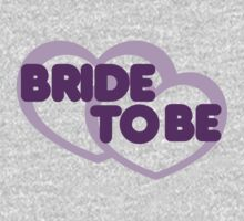 Bride to be by Boogiemonst