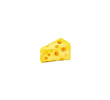 Cheese by Melissa Middleberg