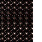 Star Light Star Bright..duvet  and more by MaeBelle