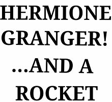 """""""i want hermione"""" draco quote by Queen-of-Asgard"""